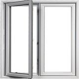 Для алюминиевых окон